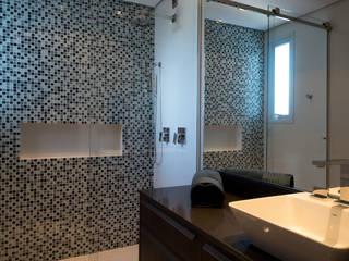 Bathroom by ArchDesign STUDIO, Modern