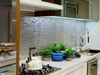 ArchDesign STUDIO ห้องครัว