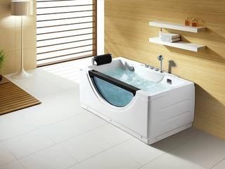K-BATH BanyoKüvet & Duşlar