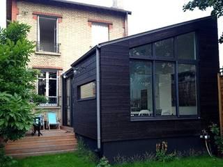 Philippe Gobin Architecte