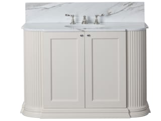 Vanities Collection van Justin Van Breda Klassiek
