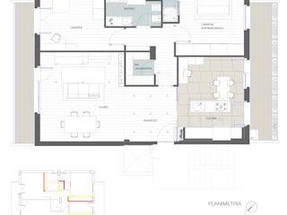 de Studio Sabatino Architetto
