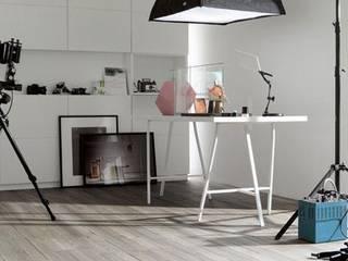 LANTANA PARKE – LANTANA PARKE - PARADOR Engineered Wood Flooring:  tarz