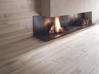 LANTANA PARKE – LANTANA PARKE - TRIVENETA Parchetti Wooden Floors:  tarz