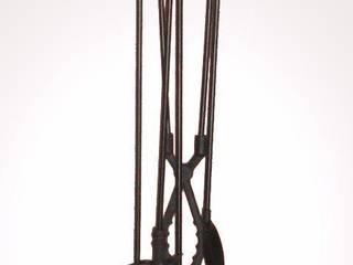 ÇAĞLAR ŞÖMİNE A.Ş SalonesChimeneas y accesorios