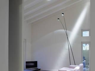 House N:  in stile  di marcocarininteriordesigner.com