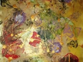 Free Spirit: modern  by Teressa Nichole, Modern