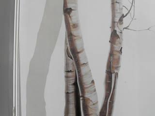 Aria d'autunno:  in stile  di Marianna Petronelli