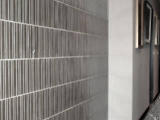 ingresso: Ingresso & Corridoio in stile  di SENSIBILE DE ROSALES