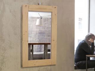 Blackboard Table von IvyDesign Skandinavisch