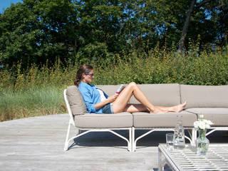 Les produits phares de Malouet Design par Malouet Design Moderne