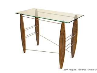 modern  by Radiance Furniture Design, Modern