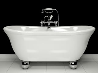 Products | Taps and Bathtubs: classic  by DesigniTures, Classic