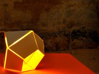 modern  by Chauvin Amandine, Modern