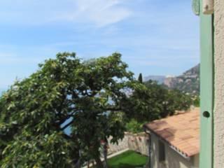 Mediterraner Garten von Archimania Mediterran