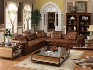 Living Room Must Haves Locus Habitat Living roomSofas & armchairs