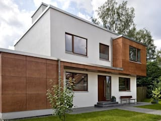 by puschmann architektur