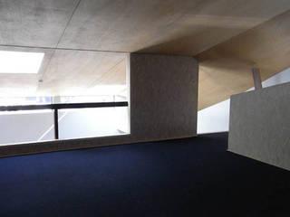 千里丘の家 / House at Senrioka: アトリエ N-size / Atelier N-size Architects Officeが手掛けた和室です。