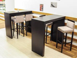 DOUBLE COFFEE 5A Design Modern