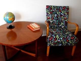 Linne:   by Weckner Design