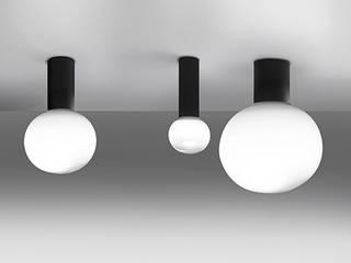 minimalist  by Astéri, Minimalist