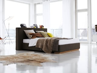 Space   Grand Luxe by Superba:   von Grand Luxe by Superba
