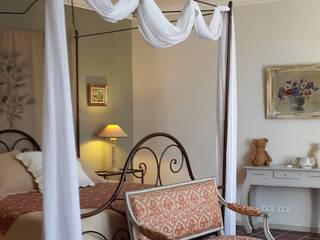 photos:  de style  par La Villa Noria