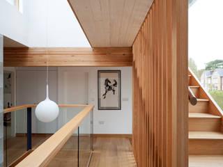 Cavendish by Mole Architects Scandinavian