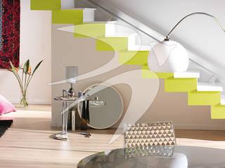 Lifta Avantgarde Kollektion Brüssel von Lifta GmbH Ausgefallen