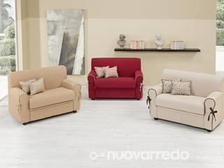Mobili Per Ufficio Nuovarredo : Nuovarredo mobili accessori a francavilla fontana br homify