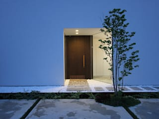 Rumah by FCD