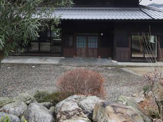 : 木村哲矢建築計画事務所が手掛けたです。