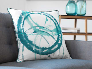 emotiontextiles Living roomAccessories & decoration