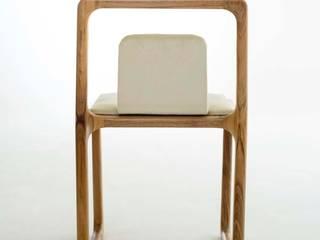 Krafta – Fly Chair:  tarz