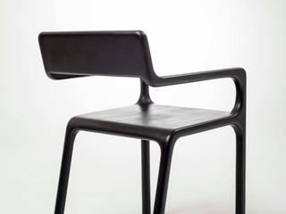 Krafta – P-Chair:  tarz
