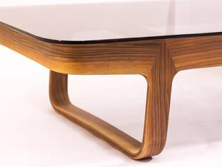 Krafta – Hang Coffee Table:  tarz