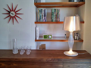Liza Slamp:  in stile  di ARClickDesign