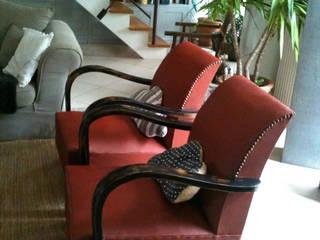 Hewel mobilier Soggiorno classico