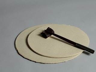 chopstick rest_1: 라예선(Rha Yesun)의