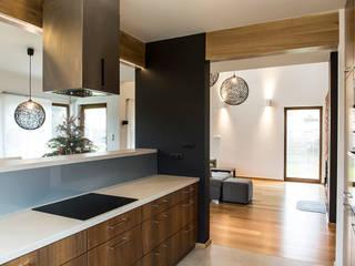 Och_Ach_Concept Кухня