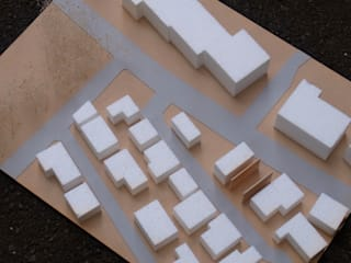 府中の住宅 の 佐藤重徳建築設計事務所