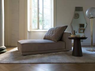 par Alberta Pacific Furniture Classique