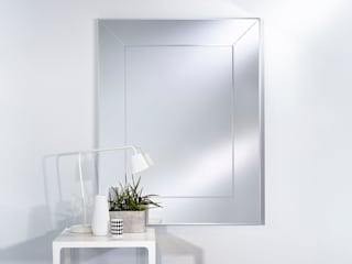SEMPRE:   door Deknudt Mirrors