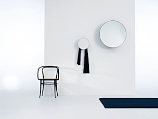 Deknudt Mirrors의 현대 , 모던