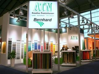 by ATN GmbH Kreative Produktionen Modern