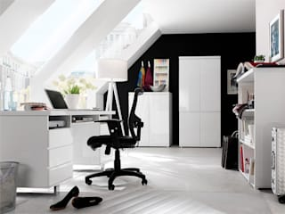 Study/office by mebel4u