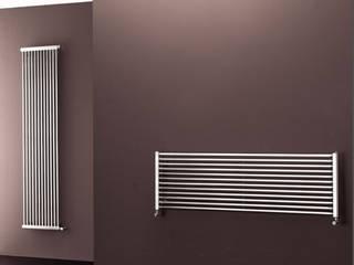 por K8 RADIATORI DI DESIGN/ Design Radiators / Designheizkörper/ Radiateur design Moderno