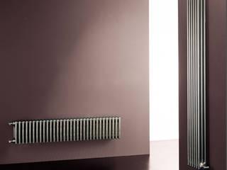 por K8 RADIATORI DI DESIGN/ Design Radiators / Designheizkörper/ Radiateur design Clássico