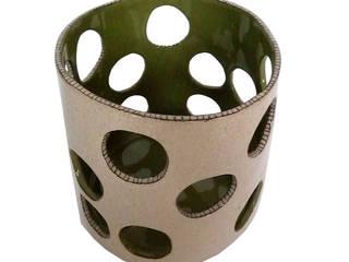 de sabine orlandini design céramique Moderno