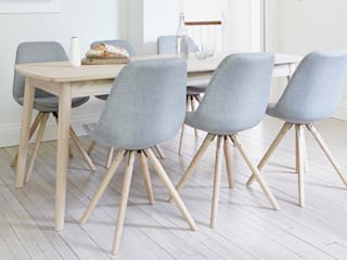 Orson Out & Out Original Modern dining room